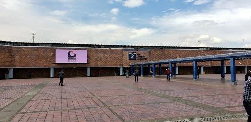 Locales En Venta Ciudad Salitre 815-667