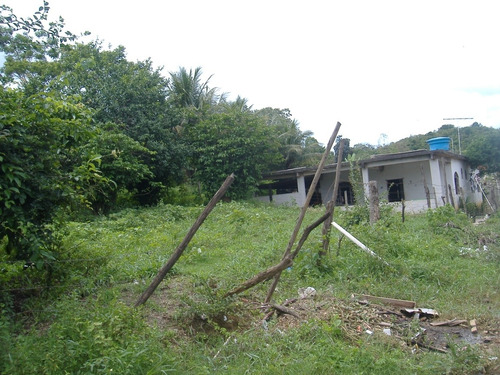 Vendo Ou Alugo Chácara No Parque Moxuara