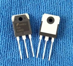 4424 MOSFET DRIVERS DOWNLOAD FREE