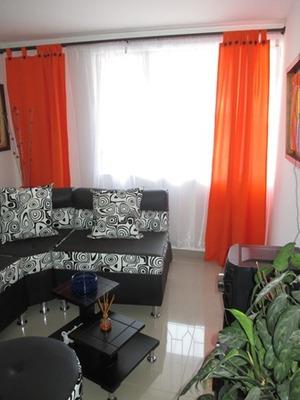 Casas En Venta Los Alcazares 2790-16511