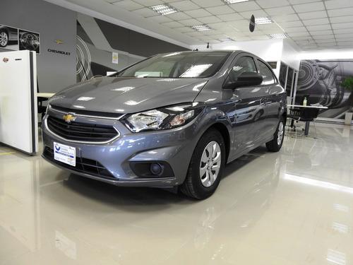 Chevrolet Onix Joy 2020