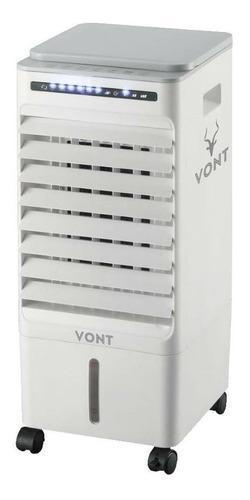 Climatizador Portátil Vont Vt18r