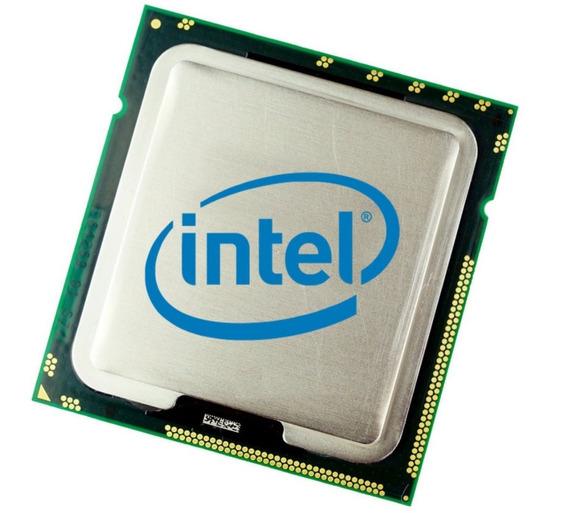 Procesador Intel Xeon E5-2407v0 2.2ghz 4 Core 10mb 80w Sr0lr