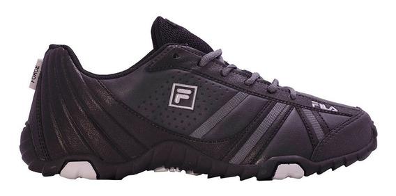 Zapatillas Fila Slant Force Hombre