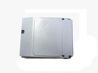 Lectora Blue Ray Ps3 Modelo Fat 80gb Cechk01