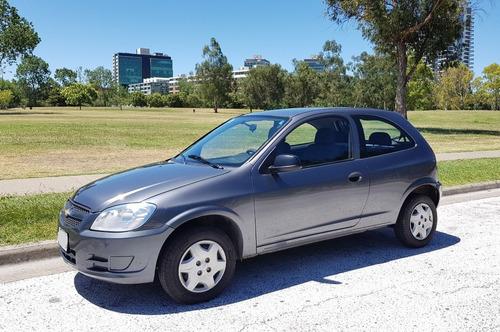 Chevrolet Celta 1.4 Ls + Aa