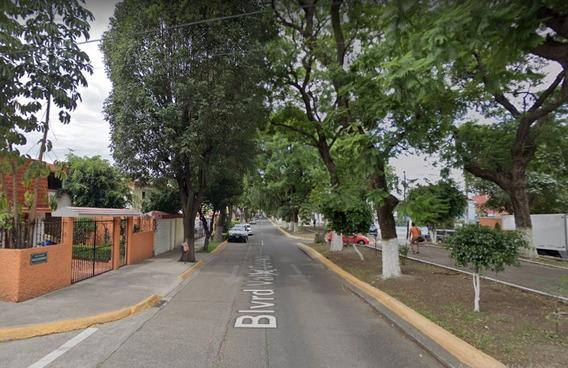 Casa De Remate Bancario, Tlalnepantla