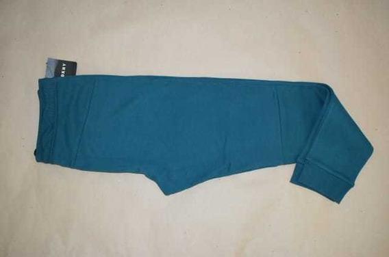 Pants American Eagle - Azul Marino Hombre