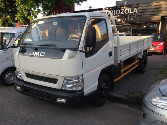 Camiones Jmc N900 Okm