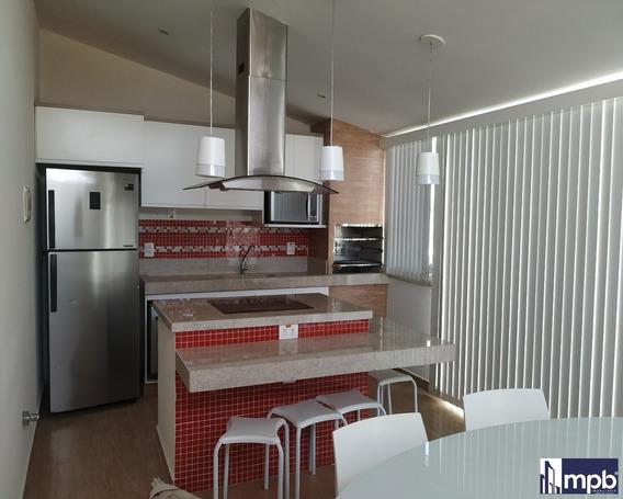 Apartamento - Ap03112 - 34376363