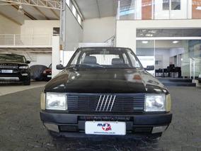 Fiat Uno 1.3 Sx 8v Álcool 2p Manual