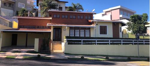 Casa À Venda Em Jardim Botânico (sousas) - Ca147860