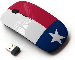 Stplus Texas, The Lone Star State Flag Ee. Uu. Estados Unido