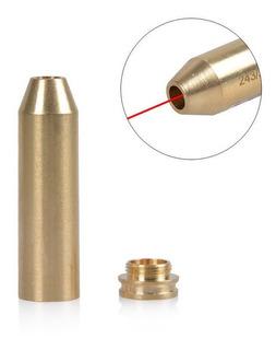 Colimador Láser Cal. 308win/7mm