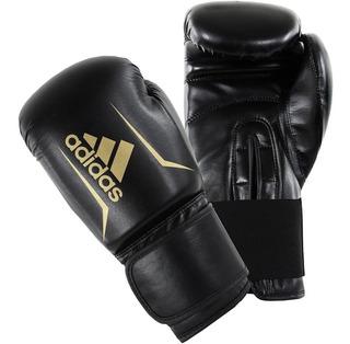 Guantes Boxeo adidas Muay Thai Kick Boxing Box Pro 8 10 12 14 16 Onzas