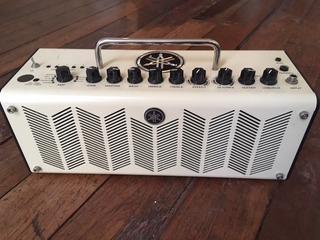 Amplificador Yamaha Thr10