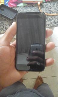 Motorola Lenovo Moto G 4 Play Dual Chip
