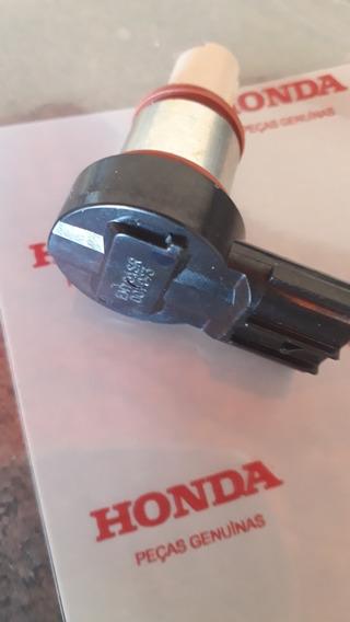 Sensor Atuador Marcha Lenta Cb 300/ Xre 300 Original Honda.