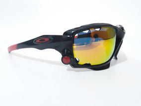 08f177fdc Borracha Oculos Oakley Jawbone - Óculos no Mercado Livre Brasil