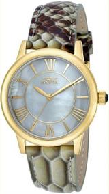 Relógio Invicta 18288 Lady