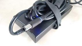 Carregador Genuíno Dell Alienware 19v, 130w Plug Blue Led