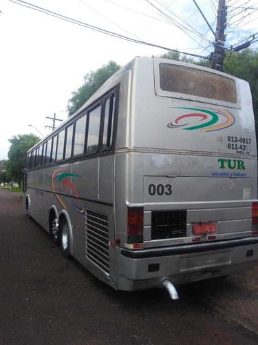 Mb O500m Viagio 1050