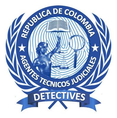 Atj. Detectives Privados | Whatsapp +57 313-880 2020
