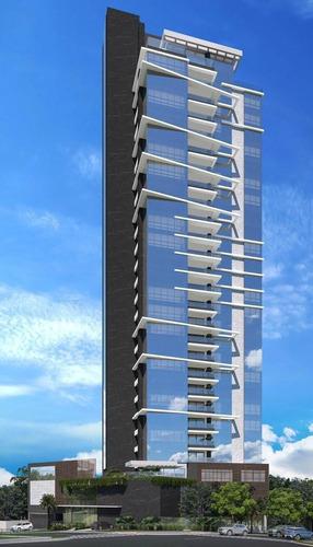 Apartamento - Ap01490 - 69195524