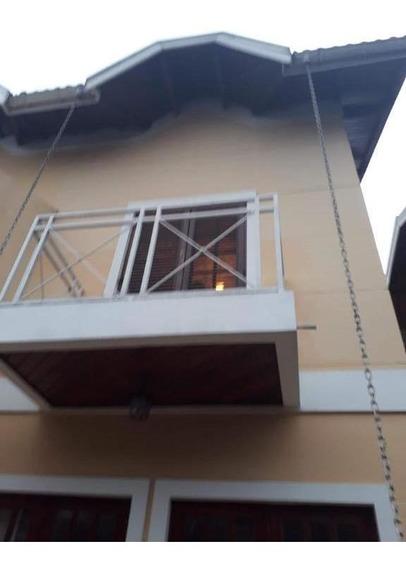 Casa Em Parque Renato Maia, Guarulhos/sp De 175m² 4 Quartos À Venda Por R$ 800.000,00 - Ca399544