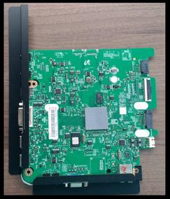 Placa Lógica Samsung Dc40e - Bn94-11253d