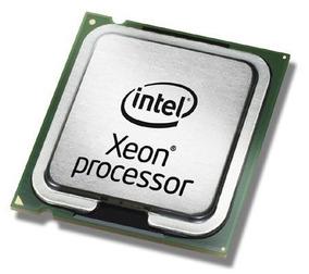 Processador Intel® Xeon® X5675