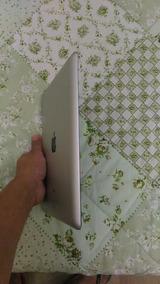 iPad 9.3.5 Geração 3 16gb Em Bom Estado