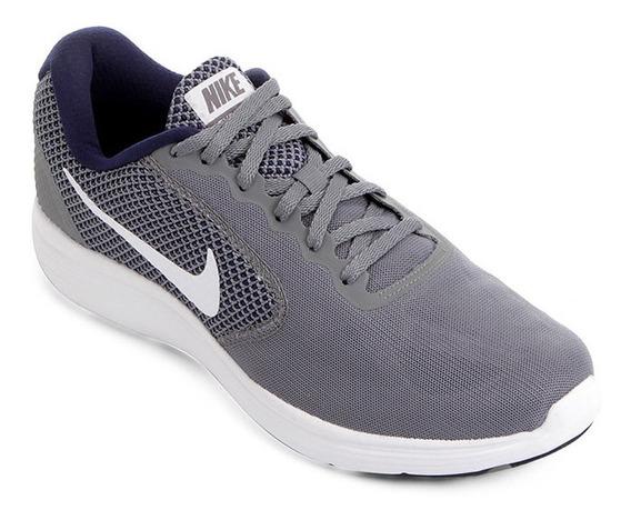 Tênis Nike Revolution 3/ Original