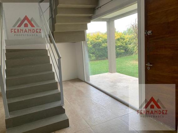 Casa - El Atardecer
