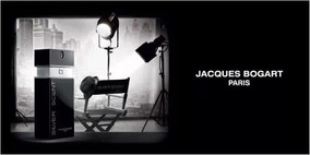 Perfume Silver Scent Jaccques Bogart 100 Ml