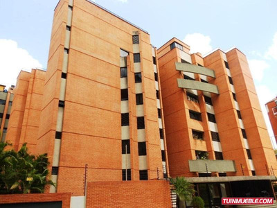 Apartamentos En Venta Mls #15-12092