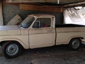 Chevrolet/gm C14 1969