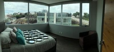 (crm-4812-553) Departamento Renta Montebello Towers $42,000 Eriflo Eqg1