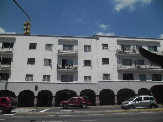 Mls #20-10533 Apartamento Venta Negociable.el Silencio. Me