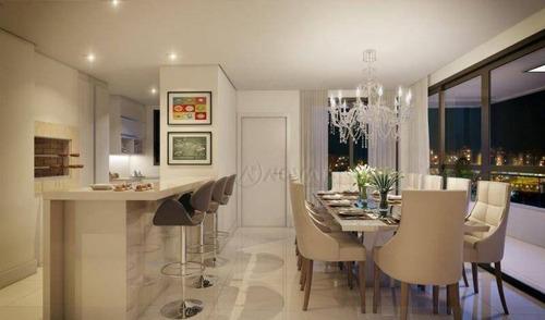 Imagem 1 de 20 de Apartamento À Venda, 162 M² Por R$ 1.580.000,00 - Hamburgo  Velho - Novo Hamburgo/rs - Ap1672