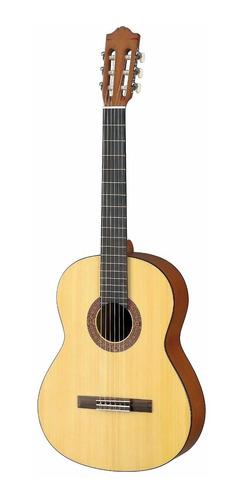 Guitarra Clasica Yamaha C40 Mate