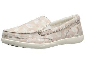 Zapato Crocs Original Nuevo