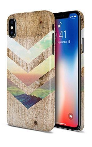 Estuche Para Teléfono iPhone X Estuche Para Teléfono iPhone