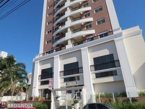 Apartamento 3 Quartos Kobrasol - 70429