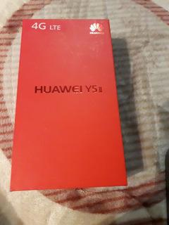 Huawei Y5 Ii Rosa