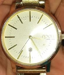 Vendo Relógio Ripcurl Feminino
