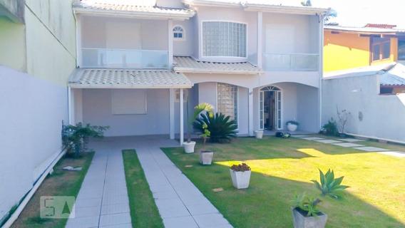 Casa Para Aluguel - Campeche, 3 Quartos, 200 - 893054801