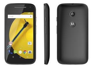 Celular Motorola Moto E2 Lte Xt1527 Envío Gratis!!
