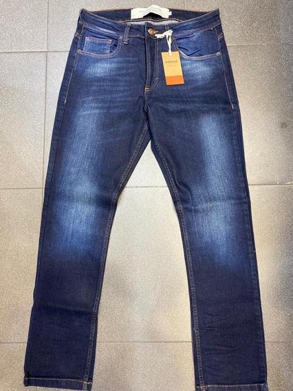Jean Mistral Denim Collection American Blue Jeans