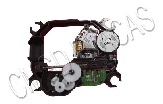 Leitor Unidade Optica Origin.khm-310 Serve Para Khm-313 Nova